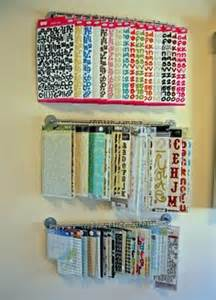 Closet Organization Ideas On A Budget - 1000 images about craft storage units on pinterest craft rooms craft storage and paper storage