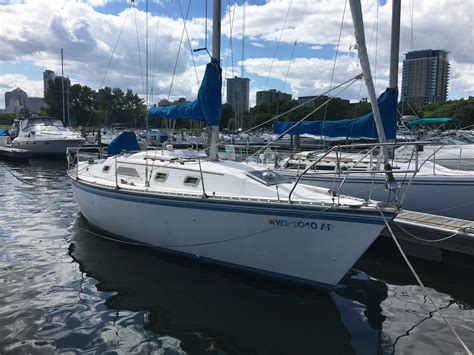 lund boats milwaukee milwaukee new and used boats for sale