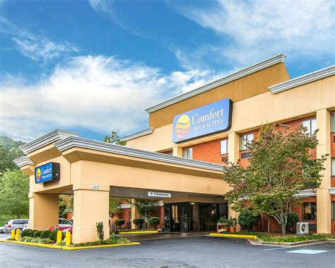 comfort inn cleveland comfort inn suites in cleveland tn 423 339 1