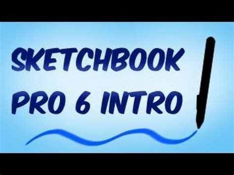 sketchbook pro how to rotate canvas autodesk sketchbook pro how to rotate the