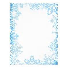 1000 images about christmas stationary on pinterest