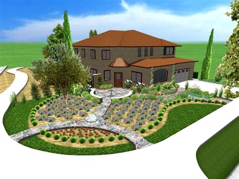 cheap tree house designs cheap tree house plans design of your house its good idea for your life