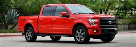 differance between supercab and crewcab on f150 truck ford f150 difference between supercab supercrew
