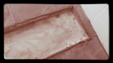 drain badkamer badkamer drain waterdicht maken youtube