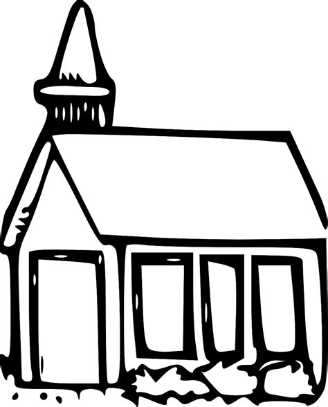 Wedding Chapel Clipart by Lds Chapel Clipart Clipart Suggest