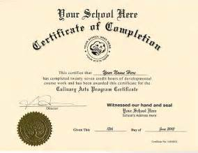ged diploma template pin ged diplomas guide on
