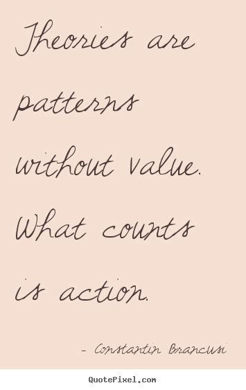 pattern quotes life quotes about life patterns quotesgram