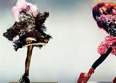 Topi I Photographybest Fashion nick dec vogue uk 1 photographer nick s