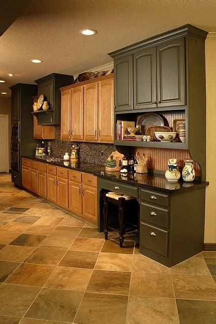 who makes hton bay cabinets best 25 updating oak cabinets ideas on