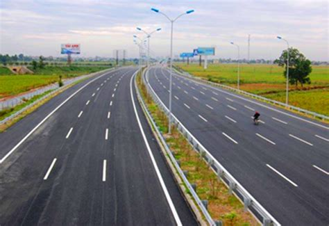 len 1a sẽ mở rộng quốc lộ 1a l 234 n 6 l 224 n xe diaoconline