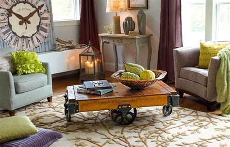 home goods living room 10 essential keys to creating a beautiful living room