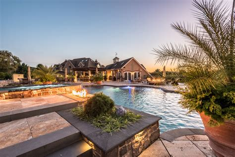 Home Design And Remodeling outdoor living remodel custer homes