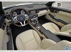 Mercedes-Benz im Wandel der Zeit : videoblog B 200 Mercedes 2011