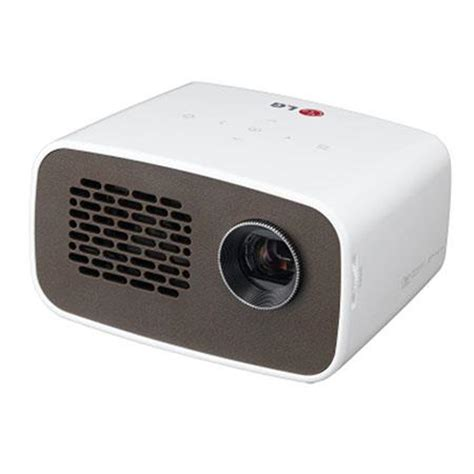 Lg Led Mini Projector lg electronics ph300 mini led projector with embedded