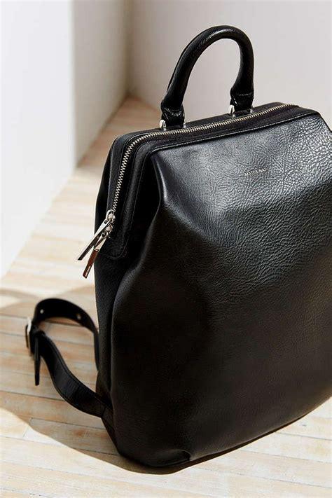 nat forwarding matt nat vignelli backpack outfitters backpacks