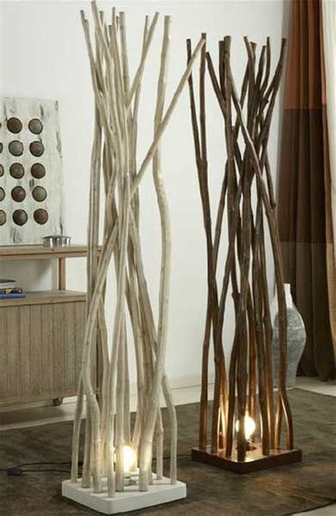 Tree Branches Decor by Check These Creative Tree Branches Decor Ideas That You Can Easily Make