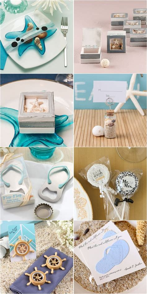Wedding Favors Cost by 25 Best Ideas About Wedding Favors On Wedding