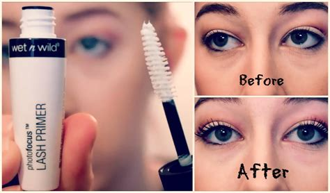 Prime Your Lashes by Mascara Tips Tricks Really Work To Enhance Your