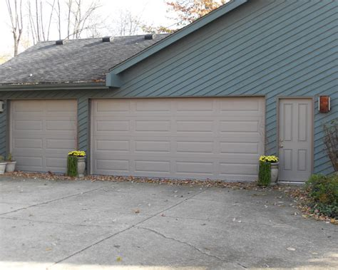 garage door sales dayton ohio garage door repair xenia 28 images dayton garage door