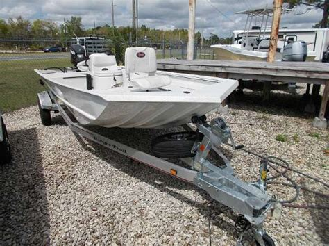 how much are ranger aluminum boats ranger mpv 1862cc boats for sale boats