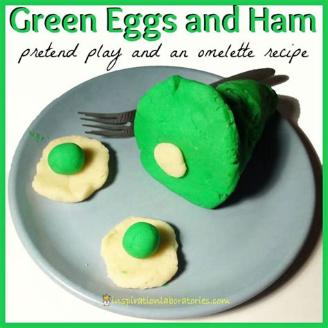 0008201471 green eggs and ham green eggs and ham by dr seuss virtual book club for
