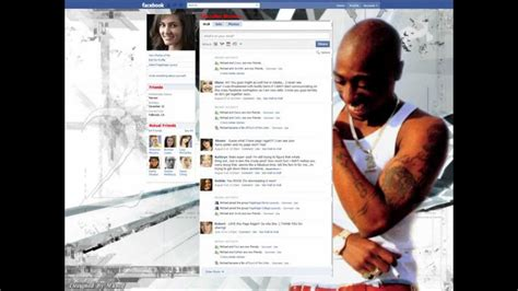 themes in facebook profile face book backgrounds free cool awsome fb layouts for