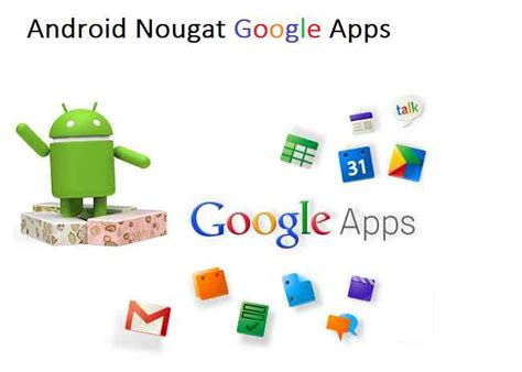 google apps gapps download latest gapps for android gapps nougat gapps for lineageos 14 1 download link