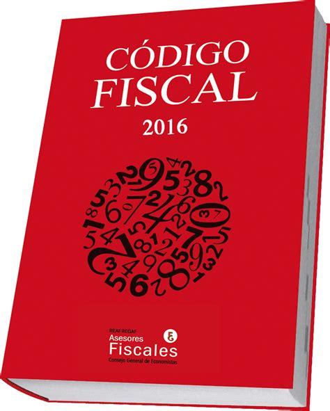 Codigo Fiscal | c 243 digo fiscal 2017 tienda