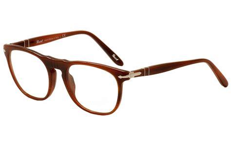 persol s eyeglasses 2996v 2996 v 957 brown