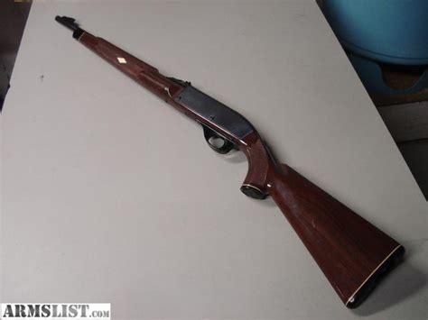 remington nylon 66 22 rifle armslist for sale remington nylon 66 22 long rifle