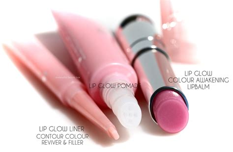 Harga Addict Lip addict lip glow 005 lilac daftar update harga