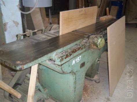 sell woodworking machinery sell woodworking equipment buy on www bizator