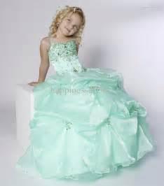Girl dress girl s skirt birthday pageant dress custom size 2 4 6 8 10