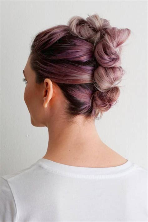 the 25 best short formal hairstyles ideas on pinterest 25 best ideas about short hairstyles for prom on