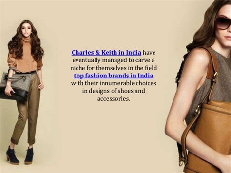 Boomsale Charles Keith sale charles and keith bags