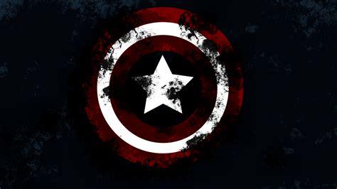 captain america wallpaper hd wallpaper background image