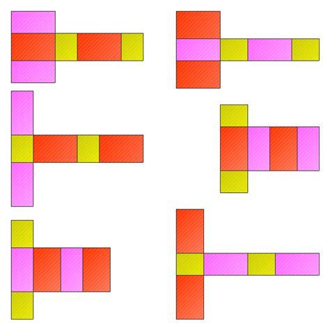 jaring jaring balok pendidikan matematika