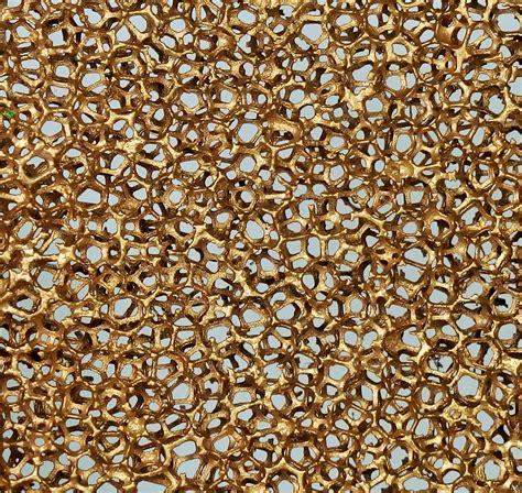 Carbon Platten Lackieren by Porofen