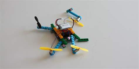 popular mechanics eric limer flybrix review nothing s more fun than flying and