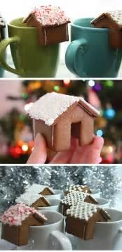 5 diy christmas gift ideas for everyone diy home