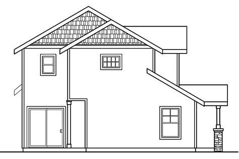 home expo design center michigan 100 home depot house plans 28 home expo design center michigan single wide mobile home