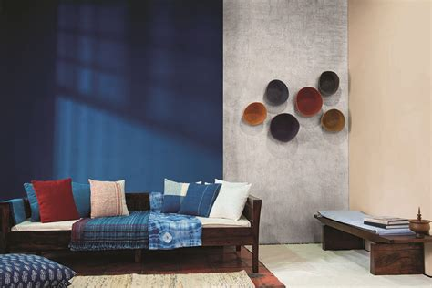 asian paints home decor trumatter i comfort and informality inspired decor and