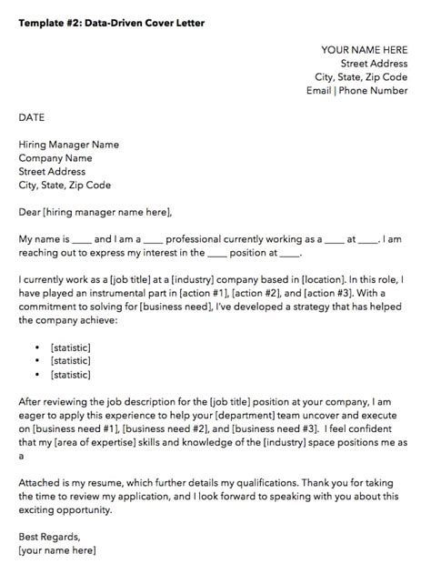 cover letter example for job application delli beriberi co