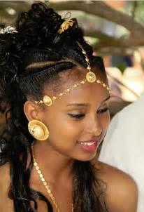 black hair goddess style ethiopian goddess africa black women pinterest