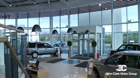 clarkes motors 96 best images about car showroom on