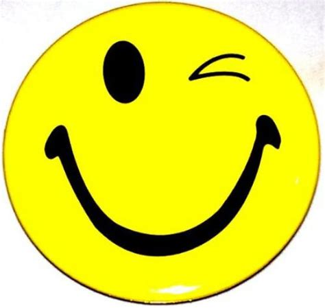 image gallery wink smile smiley face wink clipart best