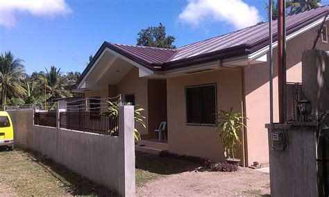 valencia home for sale in negros philx pat real