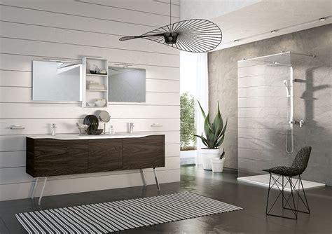 aredamento bagno bagno moderno 100 idee e soluzioni di design per un