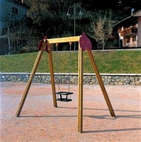 altalena in casa altalene per bambini giochi giardino altalene per