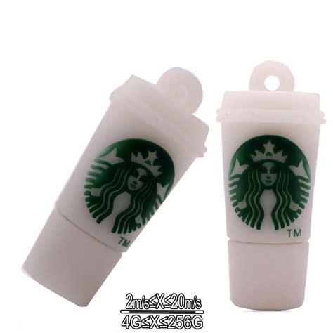 mug starbucks reviews shopping mug starbucks